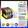 NoN-OEM LC-233 Ink Alternative for Brother DCP-J4120DW MFC-J4620DW MFC-J5320DW