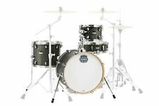 Mapex Mars Compact Drum Kit Shell Pack Dragonwood MA486S-KW
