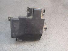 ENGINE FUSE BOX 1013274-00-C TESLA S 13
