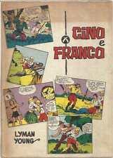CINO E FRANCO IL LIBRO EDIZIONI SPADA
