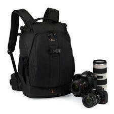 Lowepro Flipside 400AW Backpack (Black) LP35271