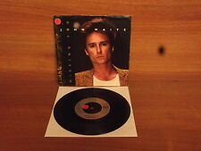 John Waite : Missing You - For Your Love : EMI Records : EA 182 : Picture Sleeve