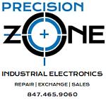 Precision Zone