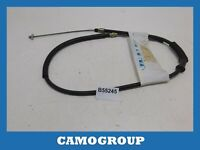 Cable Handbrake Parking Brake Cable Adriauto For FIAT Tempra Tipo 90 96