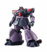 Bandai Robot Spirits -SIDE MS- MS-09F / TROP Dom Tropen ver.ANIME MS Gundam 0083