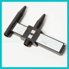 Wheel Holes Bolt Pattern Pcd Tool Gauge Rim Gauge 4 5 6 8 Lug Pcd Measurement