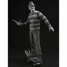 Freddy Krueger figure NECA sdcc nightmare on elm street 5 - 100% NEW