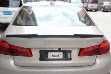 Carbon Spoiler V2 Heckspoiler Abrisskante Rear Wing passt für BMW G30 M5 F90