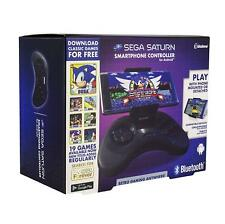 NOUVEAU! Sega Saturn Android Smartphone contrôleur
