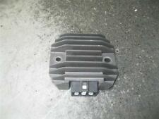 04 Kawasaki Ninja ZZR 600 ZX600-E ZX6E Voltage Regulator KV3