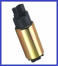 Pompe à essence Ford E-150 - E-250 - E-350 ECONOLINE TAURUS WINDSTAR