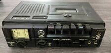 Marantz Superscope CD-320 Professional Portable Cassette Tape Recorder