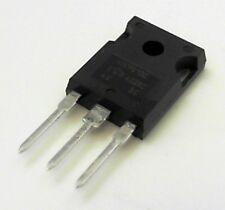 5pcs, 40CPQ100, 40Amp, 100V, Schottky Rectifier, IR, TO-247 (NEW) Ships From USA