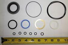 56456972 Advance Sweeper Scrubber Shaft Seal Kit 456972