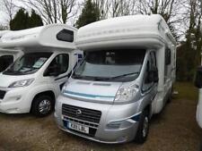 Diesel Over 7 Campervans & Motorhomes