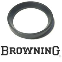 12 and 12 Ga Browning Auto 5 Friction Ring Magnum