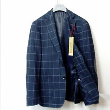 Marks and Spencer Woolen Blazers for Men