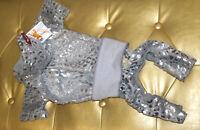 6190_Angeldog_Hundekleidung_Hundeoverall_Hund_Anzug_4Füße_NACKTHUND_RL42_M