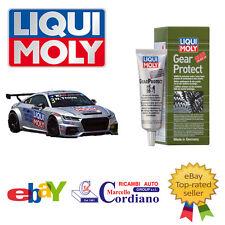 LIQUI MOLY GEAR PROTECT 80ml