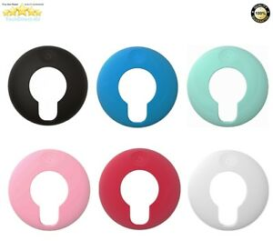 Genuine TomTom VIO Silicone Protection Cover Different Colours To Choose From