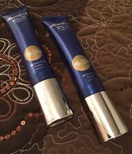 2 X 80ml.Ricarda M.Magic Skin Care Basic 24 Stunden Gesicht Tagescreme Mit ACE