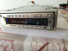 JVC Autoradio KD-SH77R