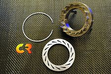 Cummins Dodge Ram Truck 2007+ ISB 6.7L Cummins HE351VE Turbo VGT Nozzle Ring