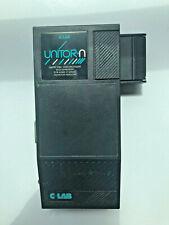 C-LAB Emagic UNITOR-N  2 Midi In 2 Midi Out SMPTE EBU ATARI ST NOTATOR KEY