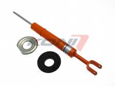 Koni Stoßdämpfer STR.T Vorne für Audi A4 B6/B7 8E Lim. Avant Seat Exeo 8250-1011