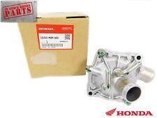 New Genuine Honda Water Pump 1997 - 2000 GL1500 Std A I SE Goldwing OEM