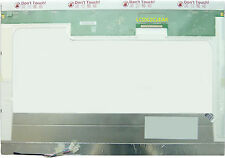 "Millones de EUR Acer Aspire 9502 WSMi 17 ""de Pantalla Lcd - 2x Ccfl Doble Lámpara"