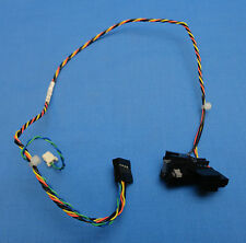 HP 517087-001 HP Pro SFF Power Switch with Motherboard Cable Connector