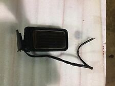 Audi 4000 / 5000 / Coupe / Quatto  Powered and Heated Door Mirrors  mid 1980s