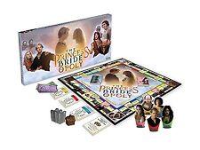 Princess Bride Opoly Board Game Free Shipping