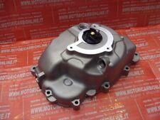 Carter Completo Pompa Acqua Piaggio beverly 300 anno 2010 new model b0148885 cc