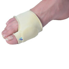 Bunion sleeve cushion, GEL Bunion Pad Protector Hallux Valgus Corrector pressure