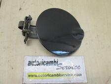 55394206AD SPORTELLO CARBURANTE JEEP GRAND CHEROKEE 3.0 D AUT 160KW (2007) RICAM