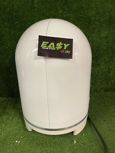Focal Dome Active Subwoofer - Focal JMlab BP 374 - White ##223535