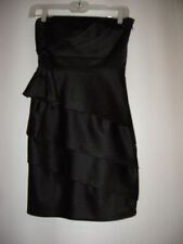 White House Black Market LBD
