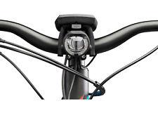 Lupine sl B E-Bike faros Front luz para Bosch (StVZO) incl. cable de luz OVP