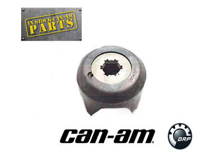 2007-2019 Can-Am Outlander Max Renegade 800 1000 OEM Clutch Cam 420280472 STOCK