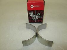 NEW Federal-Mogul 3380CPA-SET-4 Engine Connecting Rod Bearing Set of 4