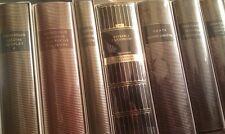 Rhodoïd imprimeur, 5 rhodoïds pour Pléiade, Opta... Neufs.