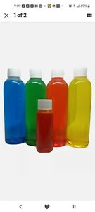 Men's Cologne Oil Impressions $10 each or 3 for $20 ! 100+ Choices