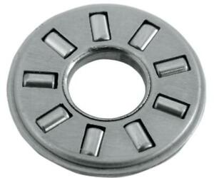 Eastern Motorcycle Parts A-37312-75 Bearing for Clutch Pushrod Bearing Kit