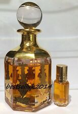 TUSCAN LEATHER 3ML HIGH QUALITY PERFUME OIL/ ATTAR/ ITR