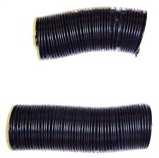 1967 1968 1969 1970 1971 1972 Plastic Defroster Ducting Only Chevy GMC Truck