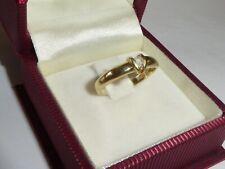 5812d60a8e79 Anillos de joyería de oro amarillo