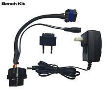 GRAVES FlashTune ECU Type 18 Yamaha R1 R1S R1M FZ10 MT-10 R6 Bench Tuner Kit