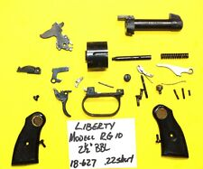 ROHN Pistol Parts for sale | eBay